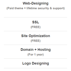 screenshot-websiteaccess.co.uk