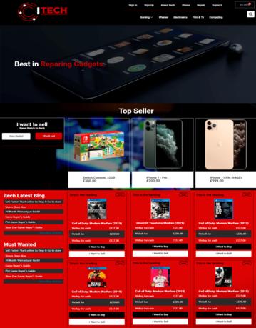 screencapture-demo-itech-agcguide-2020-09-22-11_43_32 (2) (2)